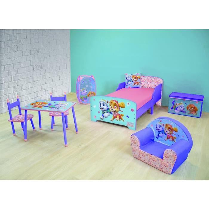 cars chambre enfant complete tout en un rouge et multicolore. Black Bedroom Furniture Sets. Home Design Ideas