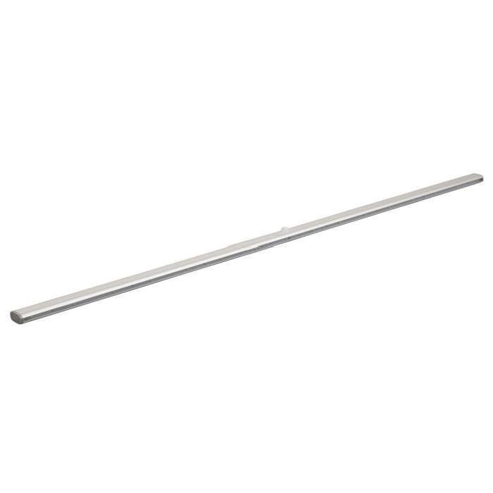 SMARTWARES Barre LED pour dressing + détecteur de mouvement Smartlight  97 cm