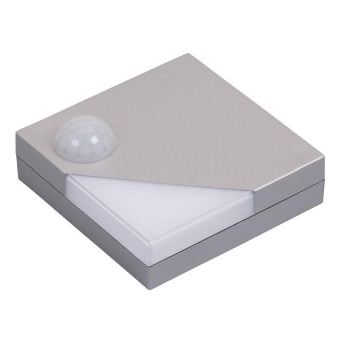 SMARTWARES Éclairage LED pour placard + détecteur de mouvement Smartlight