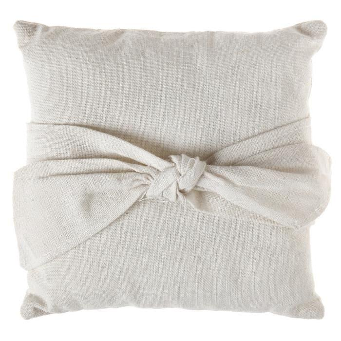 SANTEX Coussin d'alliance naturel
