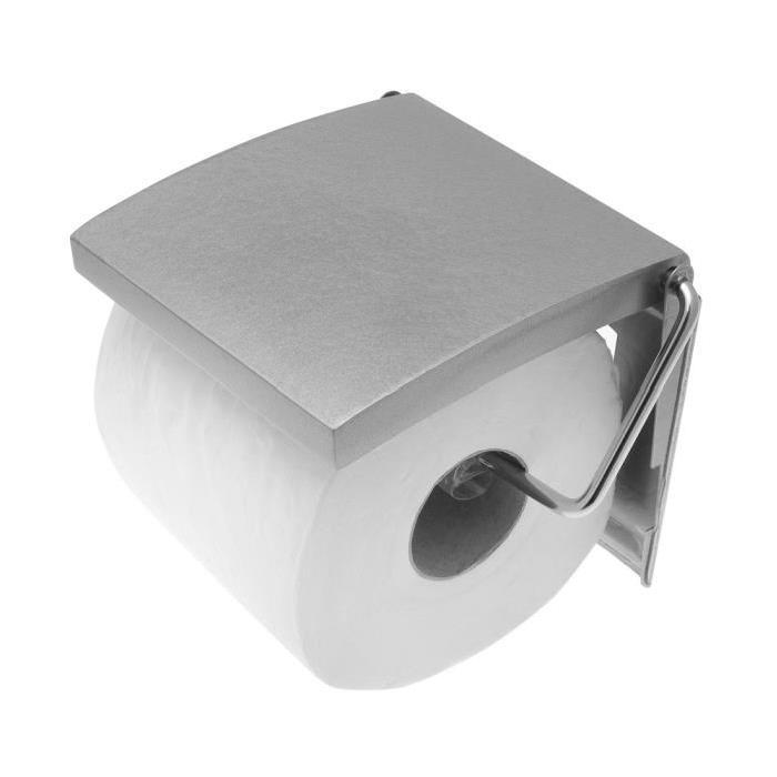 FRANDIS Dérouleur WC