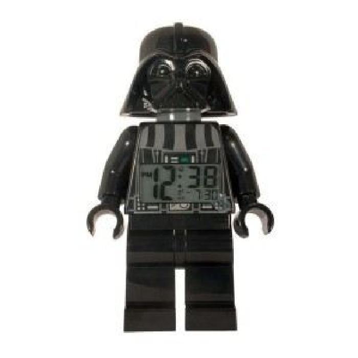 LEGO Réveil Dark Vador - Star Wars