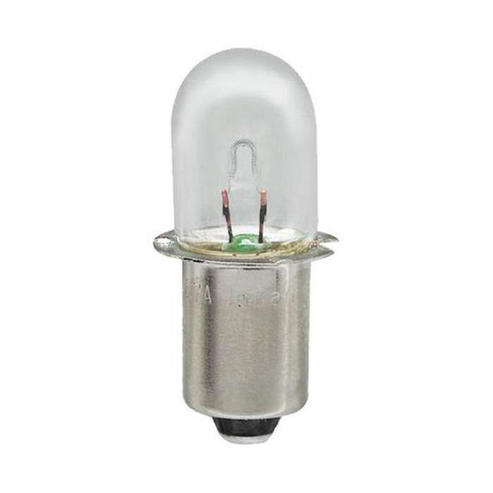 BOSCH Ampoule a incandescence  - pour lampes sans fil Bosch